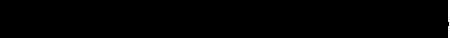 埼玉県日高市の植木屋「庭美」